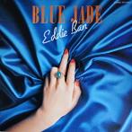 エディ藩/BLUE JADE(アルバム)