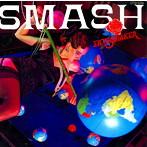 アースシェイカー/スマッシュ(アルバム)