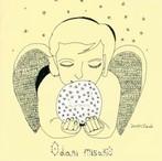 小谷美紗子/Quarternote~THE BEST OF ODANI MISAKO 1996-2000(アルバム)