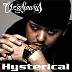 OZROSAURUS/Hysterical(アルバム)