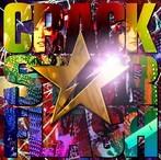 CRACK STAR FLASH /GRANRODEO(アルバム)