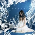 Annabel/miniascape(アルバム)
