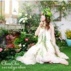 ChouCho/secretgarden(アルバム)