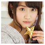 麻生夏子/My Starlit Point(アルバム)