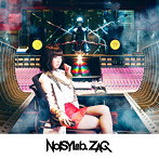 NOISY Lab./ZAQ(アルバム)