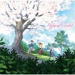 「Hybrid Child」オリジナルサウンドトラック/安瀬聖(アルバム)