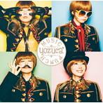ミュージックパンチ/yozuca*(アルバム)