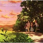 TVアニメ のんのんびより りぴーと オリジナルサウンドトラック(アルバム)