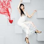 Joy Heart/TRUE(アルバム)