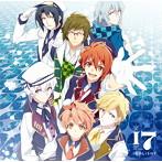 「アイドリッシュセブン」~i7/IDOLiSH7(アルバム)