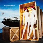 Pierrot Dancin'/GRANRODEO(アルバム)