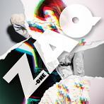 Z-ONE/ZAQ(アルバム)