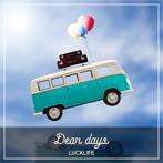 Dear days/ラックライフ