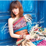 Journey&My music/渕上舞(アルバム)