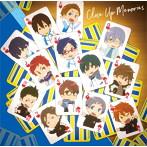 「Free!-Dive to the Future-」キャラクターソングミニアルバム Vol.2~Close Up Memories