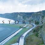 STORIES/fhana