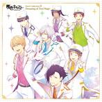 「夢色キャスト」Vocal Collection 4~Dreaming of Next Stage~(アルバム)