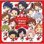 「アイドルマスターSideM 理由(ワケ)あって Mini!」THE IDOLM@STER SideM WakeMini! MUSIC COLLECTION 01(アルバム)