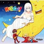 「MUSICUS!」~MUSICUS!(アルバム)