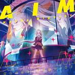 AIM/樋口楓(アルバム)