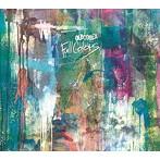 Full Colors/OLDCODEX(アルバム)