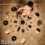 Ruts/浪川大輔(アルバム)