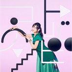 コトバアソビ/TRUE(アルバム)