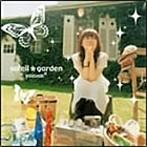 yozuca/soleil*garden(アルバム)