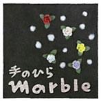 手のひら/marble(アルバム)