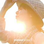 yozuca* 10th Anniversary Best[enjoy]/yozuca(アルバム)
