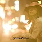 yozuca* 10th Anniversary Best[piece]/yozuca(アルバム)