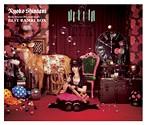 Ryoko Shintani 10th Anniversary BEST BAMBI BOX/新谷良子(アルバム)