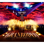 GRANRODEO GREATEST HITS~GIFT REGISTRY~/GRANRODEO(アルバム)