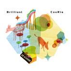 Brilliant/CooRie(アルバム)