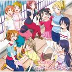 「ラブライブ! School idol project」オリジナルサウンドトラック~Notes of School idol days/藤澤慶昌(アルバム)