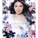 茅原実里10周年ベスト・アルバム SANCTUARY~Minori Chihara Best Album~/茅原実里(アルバム)