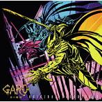 TVアニメ『牙狼<GARO>-炎の刻印-』オリジナルサウンドトラック/MONACA(音楽)(アルバム)