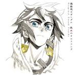 「機動戦士ガンダム 鉄血のオルフェンズ」Original Sound Tracks(アルバム)