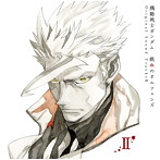 「機動戦士ガンダム 鉄血のオルフェンズ」Original Sound Tracks 2(アルバム)
