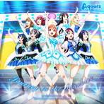 「ラブライブ!サンシャイン!!」2期オリジナルサウンドトラック~Journey to the Sunshine(アルバム)