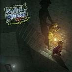 「ムヒョとロージーの魔法律相談事務所」オリジナルサウンドトラック(アルバム)