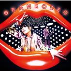 偏愛の輪舞曲(ロンド)/GRANRODEO(シングル)