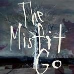 The Misfit Go/OLDCODEX(シングル)