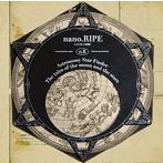 「はたらく魔王さま!」ED主題歌~サンカクep/nano.RIPE(シングル)