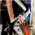 Rage on/OLDCODEX(シングル)