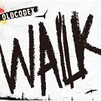 WALK/OLDCODEX(シングル)
