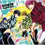 Dried Up Youthful Fame(アニメ盤)/OLDCODEX(シングル)