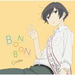 BON-BON/CooRie(シングル)