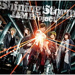 Shining Storm~烈火の如く~/JAM Project(シングル)