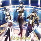 「アイドルマスター SideM」THE IDOLM@STER SideM ST@RTING LINE-15 Legenders/Legenders(シングル)